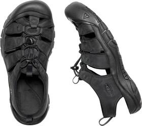 Dålig lukt i skor | Tvätta löparskor tvättmaskin Via